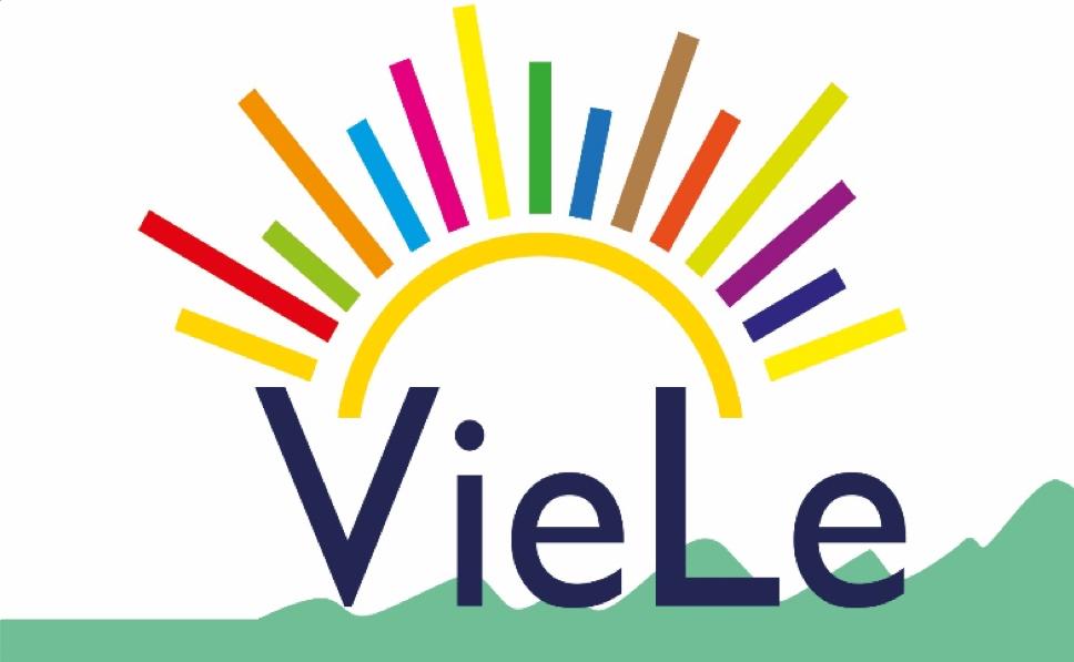 Vielfalt Leben im Kreis Euskirchen e.V.